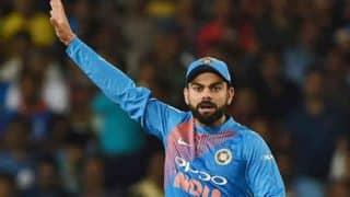 Virat Kohli Turns 29: The Indian Cricket Captain is The Best Batsman in The World, Here's Why