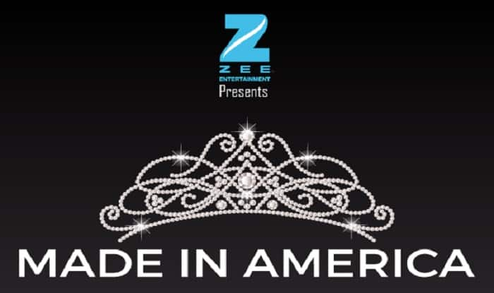Made in America - Episode 9