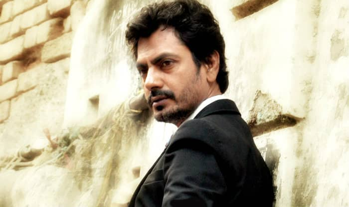 Nawazuddin Siddiqui Birthday Special : 5 Performances Of The Actor That Left Us Speechless