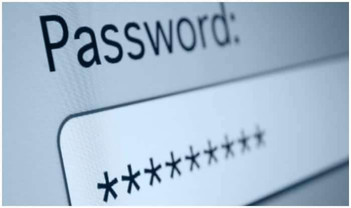 Scores of People Using Already Hacked Passwords, Reveals Google