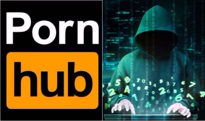 Visiting PornHub.com Not Safe? Ads on XXX Website Infiltrated by Hackers to Infect Users