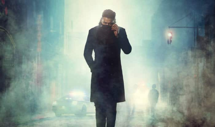Prabhas' Saaho Update: Not Just Shraddha Kapoor, This Bollywood Actress Has Also Joined the Action Entertainer
