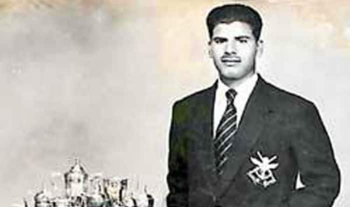 Shamsher Khan, India's First Olympic Swimmer, Dies of Heart Attack
