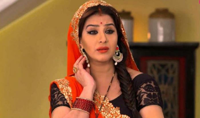 Bigg Boss 11 Contestant Shilpa Shinde : Take A Look At The Lesser Known Facts about Bhabhi Ji Ghar Par Hai's Angoori Bhabhi