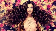 Post-Festive Haircare: Dr Amit Karkhanis Shares Haircare Tips to Get Gorgeous Hair and Healthy Scalp