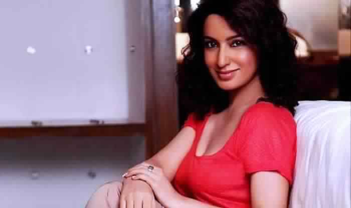 Tisca Chopra Lays The Blame On Women Victims For Being Sexually Assaulted And Harassed