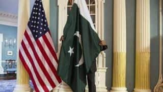 US Slashes Aid Disbursed Under PEPA 2020 to Cash-Strapped Pakistan by Nearly USD 440 Million
