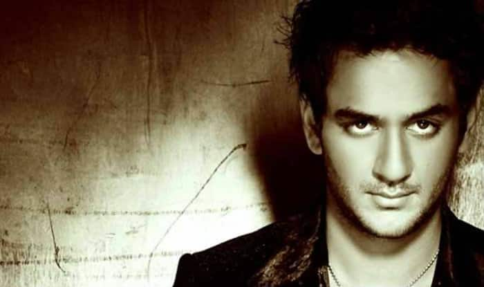 Bigg Boss 11 Contestant Vikas Gupta : Take A Look At The Lesser Known Facts About Kaisi Yeh Yaariyan Fame Actor And Producer