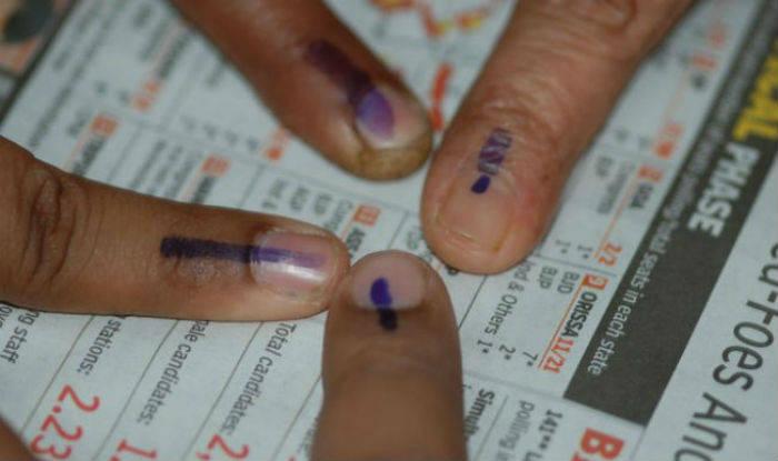 Madhya Pradesh Municipal Council Bye-Elections 2018 Results: Satna District Winners