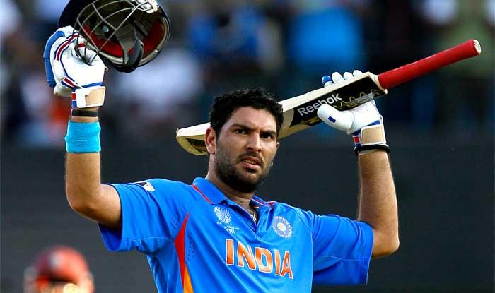 Yuvraj Singh can take retirement from International Cricket | तो क्या अब युवराज सिंह लेंगे इंटरनेशनल क्रिकेट से संन्यास?