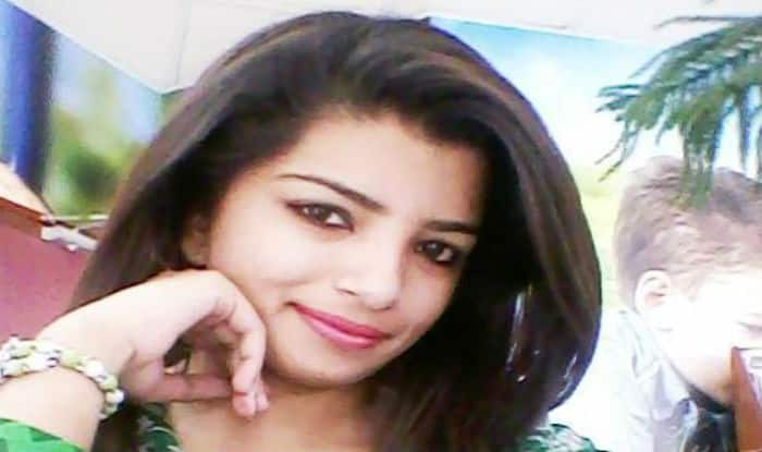 Missing Pakistan Journalist Zeenat Shahzadi, Fighting For Jailed Indian Engineer, Rescued After 2 Years