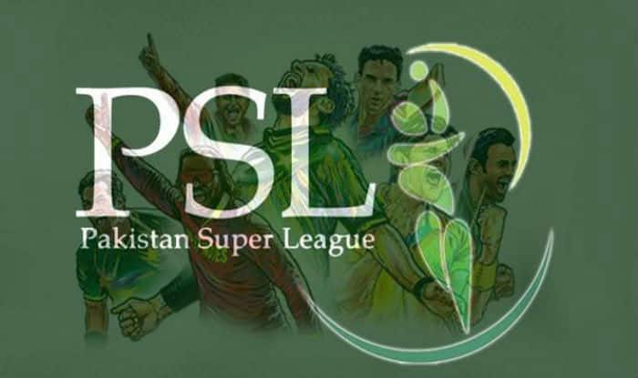 Salman Butt, Mohammad Asif Among 501 Players Included in PSL Draft 2017; Here's The Complete List