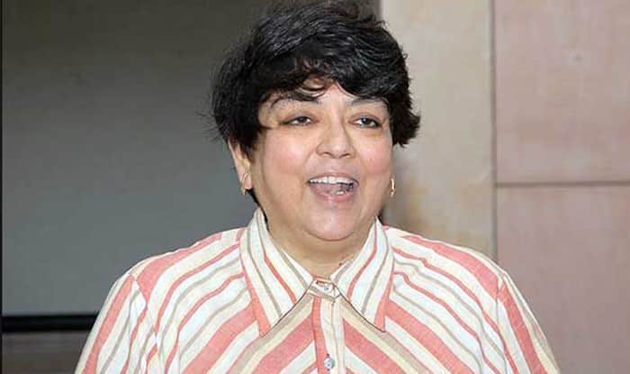 Kalpana Lajmi Reveals Her Biggest Disappointment While She Battles Cancer At A Mumbai Hospital
