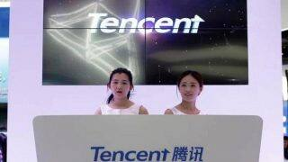 Tencent – The Multi-Billion Dollar Company, Not Many People Know About