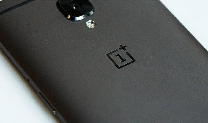 OnePlus 5T to be Launched on November 16 in New York, to be Available in India From November 21