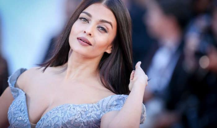 Aishwarya Rai Bachchan Asks Makers of Jasmine To Rewrite The Script With Changes