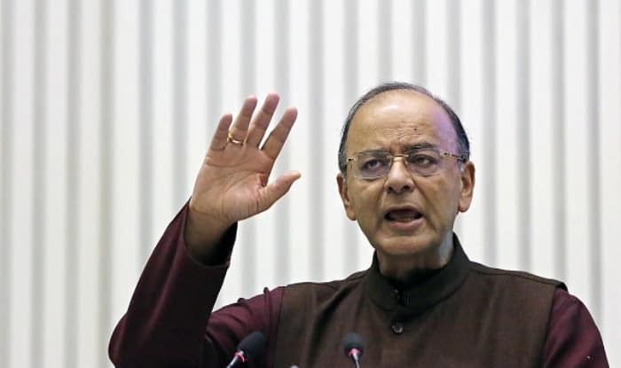 Budget 2018: Date, Day And Time of Finance Minister Arun Jaitley's Budget Speech, Economic Survey And Budget Session; Check Out Here