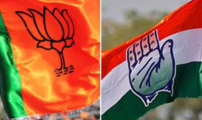 Madhya Pradesh Municipal Council Elections 2018 Results: Khandwa District Winners