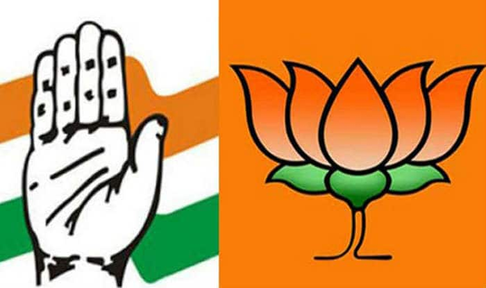 Madhya Pradesh Municipal Council Elections 2018 Results: Guna District Winners