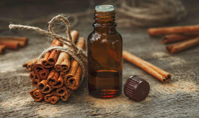 Health Benefits of Cinnamon: 5 Proven Benefits of Including Cinnamon In Your Diet