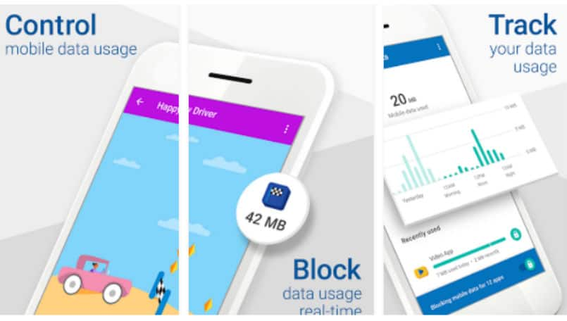 Google Has Launched New App Datally That Will Manage And