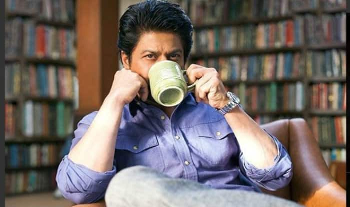 Shah Rukh Khan Birthday: 5 Life Lessons By The Superstar That Can Be Preserved In Your Diary Forever