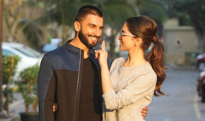 After Anushka Sharma – Virat Kohli, Deepika Padukone And Ranveer Singh To Make Their Relationship Official?