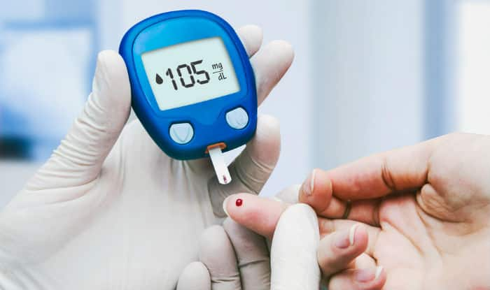 Travelling With Diabetes: 7 Precautions You Must Take