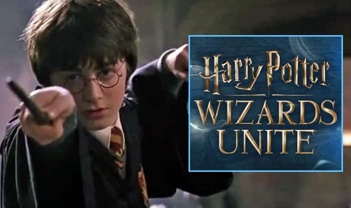 Harry Potter: Wizards Unite, New Augmented Reality Game Being Developed By Makers of Pokemon Go