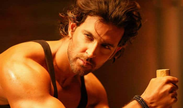 Hrithik Roshan The Only Indian In The World's Most Handsome List! Beats Chris Evans, Tom Hiddleston And More