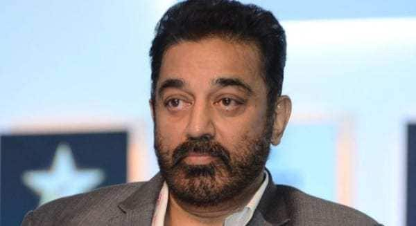 Kamal Haasan Will Not Celebrate His 63rd Birthday Today; Here's Why – Check Tweet