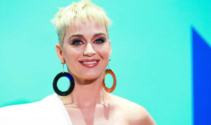 Katy Perry Banned From China: American Singer Denied Visa Ahead of Victoria's Secret Fashion Show