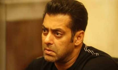 Salman Khan Black Buck Poaching Case: Here's How The Actor's Family Reacted On Hearing The Verdict