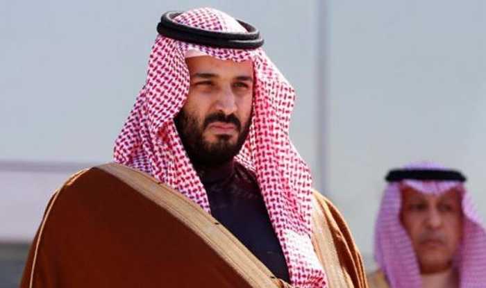 Saudi Arabia's Anti-corruption Crackdown Recovers Over 0 Billion