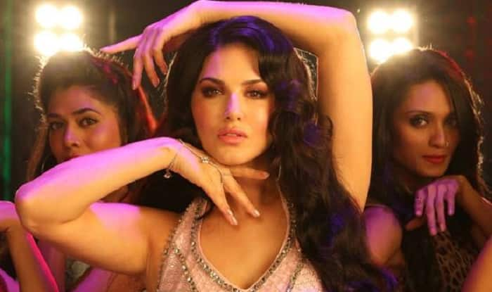 Sunny Leone To Leave For South Africa To Shoot Her Biopic Karenjit Kaur – The Untold Story