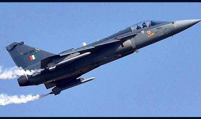 Tejas Not Capable Enough, Believes IAF But Here's How It's