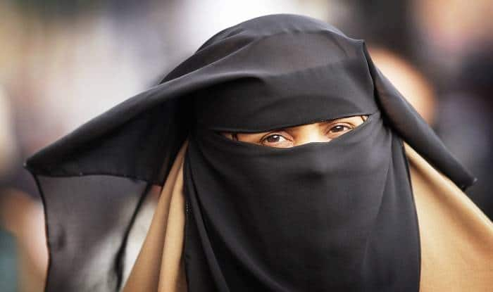 Triple Talaq Bill Anti-women And Barbaric, Says Women's Wing of AIMPLB