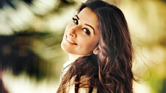Vidya Balan : There's A Lot Of Vidya In Sulu, Both Of Them Are Mad And Love To Laugh
