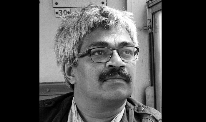 Chhattisgarh sex CD row: Journalist Vinod Verma gets bail from CBI court   छत्तीसगढ़: मंत्री सेक्स सीडी कांड के आरोपी विनोद वर्मा को मिली जमानत