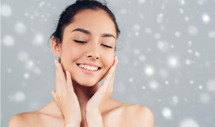 The Ultimate Guide For Blemish-Free Skin