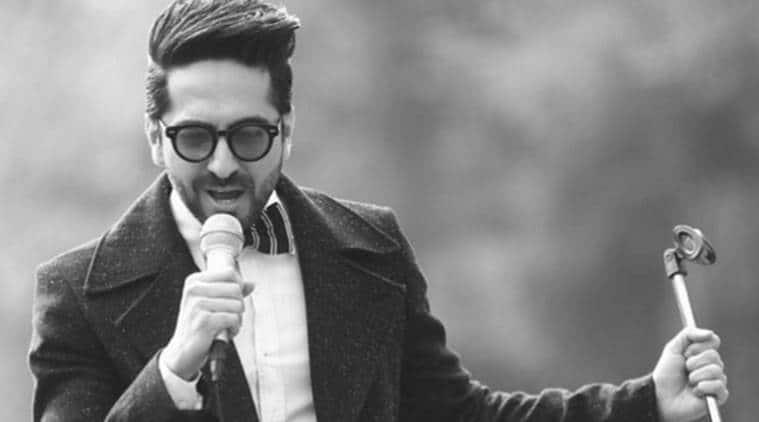 Ayushmann Khurrana: Superstars Like Akshay Kumar, Aamir Khan Have Set A Benchmark Making Socially Relevant Films