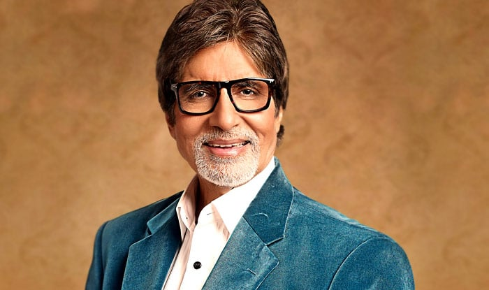 IFFI 2017 Complete Winners List: Amitabh Bachchan Wins Film Personality Of The Year; Akshay Kumar Reminisces Meeting The Megastar For The First Time; Sidharth Malhotra Pays Tribute