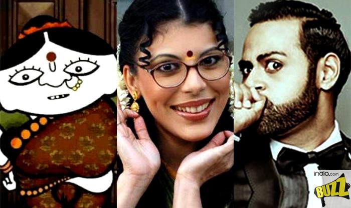 Star India's Move to Shut Channel V Operations Makes Fans Nostalgic