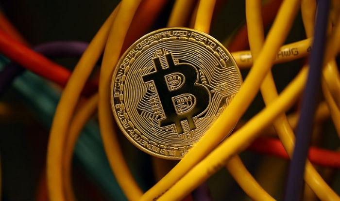 Bitcoin Worth 5 Million Frozen in Canada's Quadriga Exchange After Sole Authoriser Dies