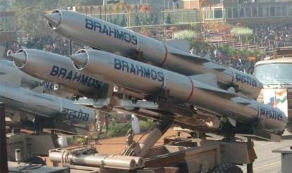 BrahMos, Prithvi, Dhanush, Agni, Sagarika, Shaurya, Prahaar, Nirbhay: List of Indian Missiles And Their Features