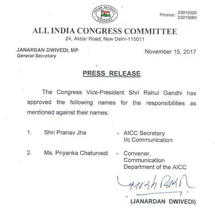 cong-letter