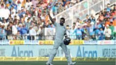 India vs Sri Lanka: Nagpur Game Highlights Difference of Class Between Teams Once Again
