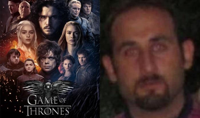 Game of Thrones Hacker Identified as an Iranian Man | Buzz