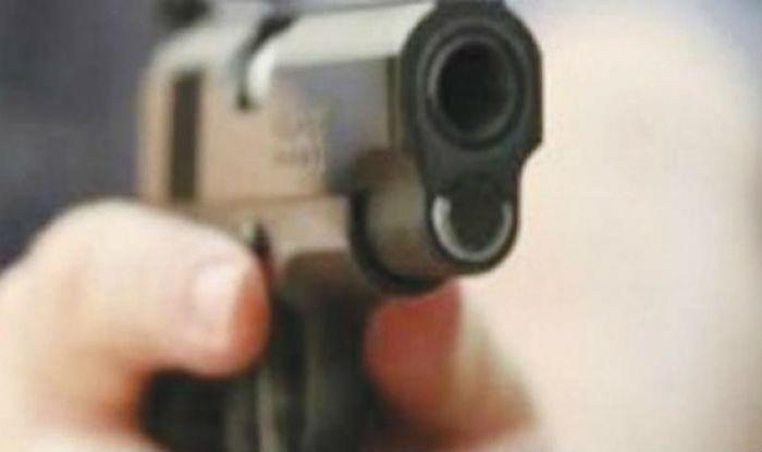 Toronto Shooting: Family Says Gunman Had Mental Issues