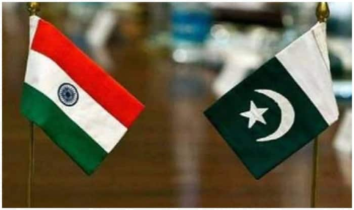 India, Pakistan to release elderly, disabled inmates